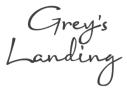 Grey's Landing