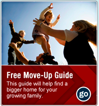 The Sold By Sisler MoveUp Guide ™