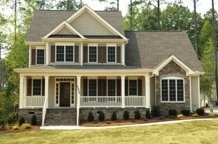 Southern Pines Home For Sale