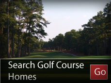 Search Golf Course Homes