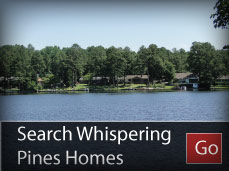 Search Whispering Pines Homes