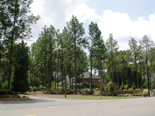 Pine Grove 014
