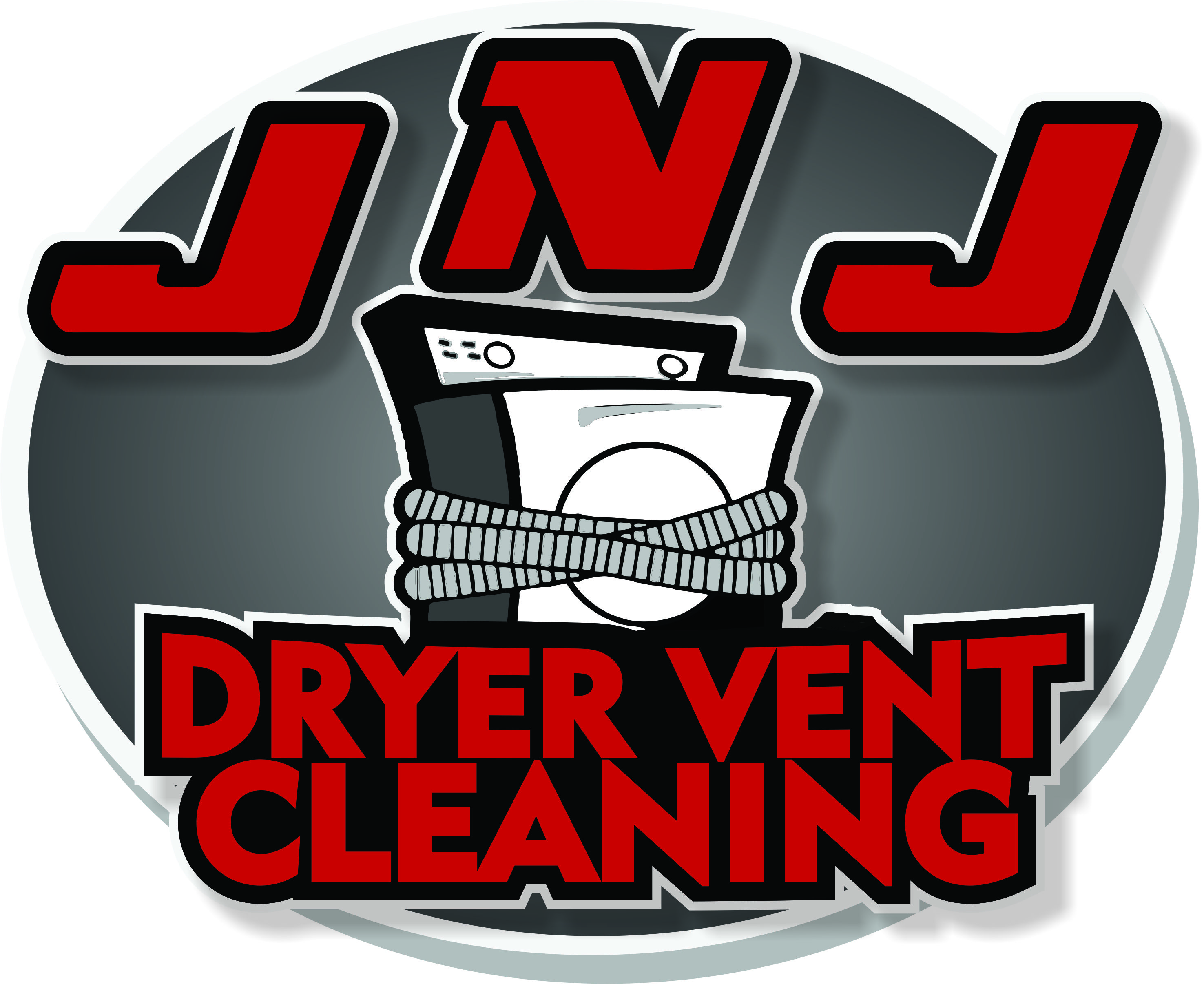 JNJ Dryer Vent Cleaning