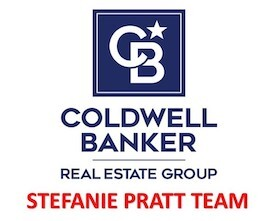Coldwell Banker Stefanie Pratt Team