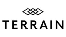 Terrain Compass RE