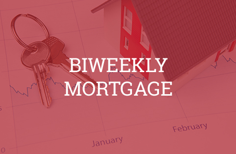 Information on Biweekly Mortgages