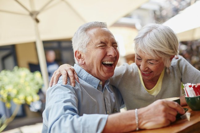 Discover outstanding Active Adult living at Del Webb Bexley .