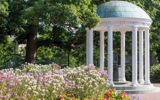 Chapel Hill/Carrboro