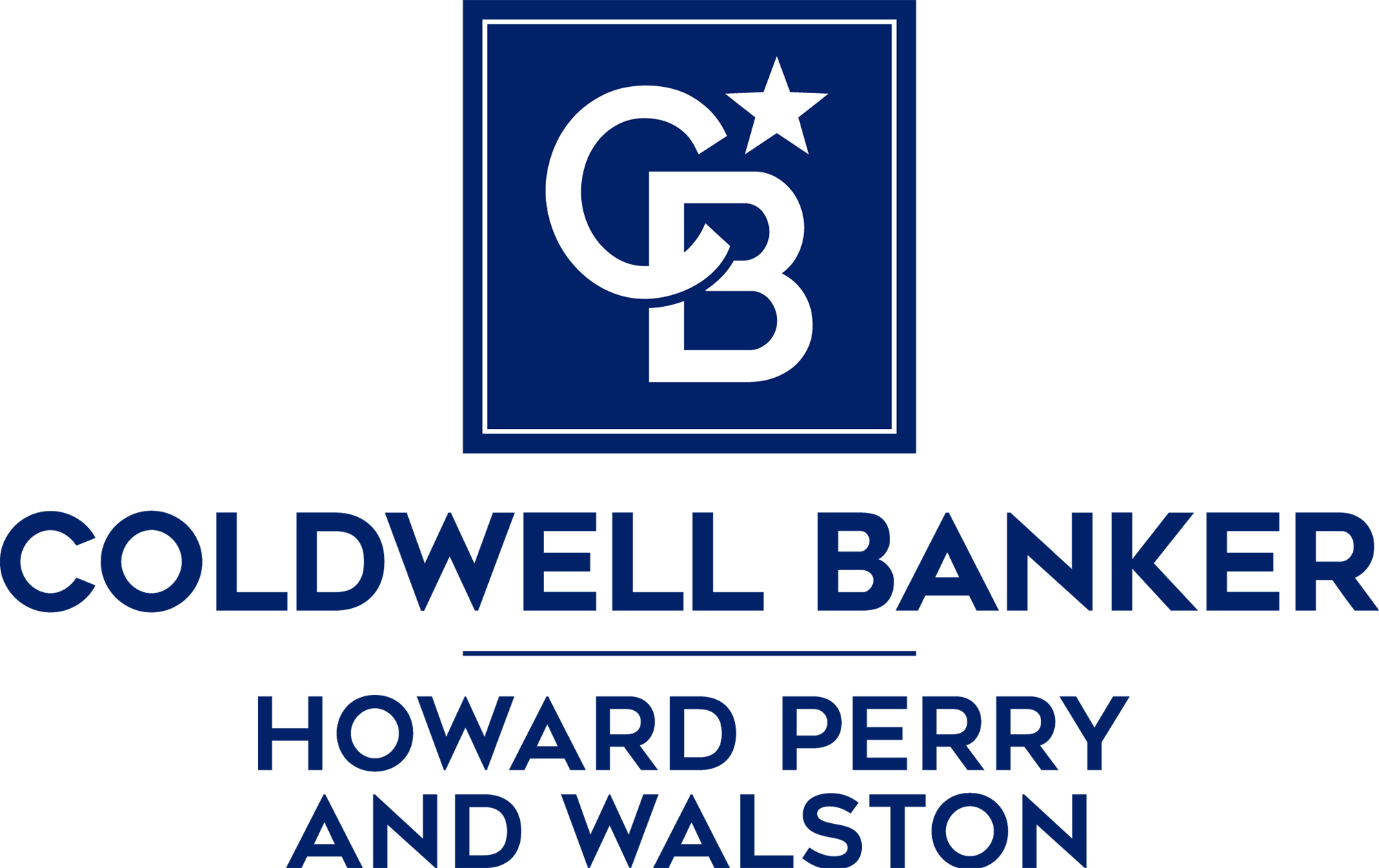 Coldwell Banker | Howard Perry and Walston