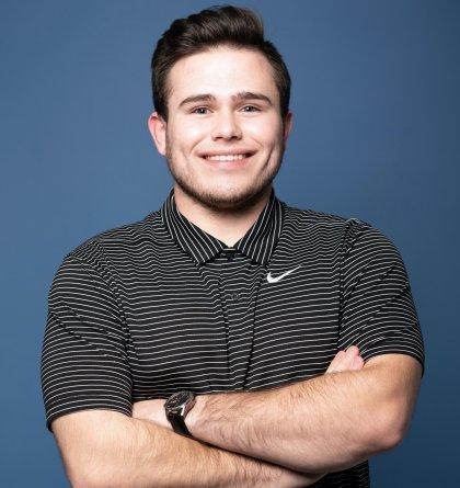 Brandon Kuptz