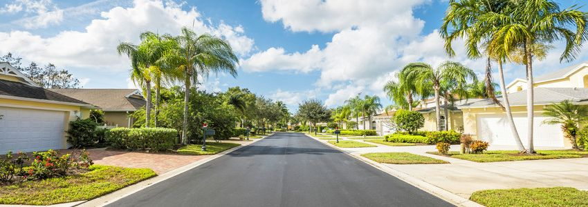 homes for sale in las vegas gated communities