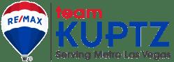 Team Kuptz Re/MAX Advantage