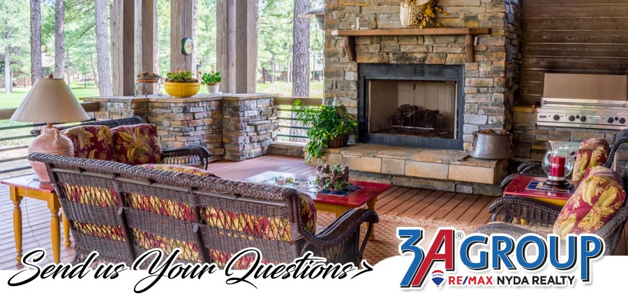 FAQ Real Estate questions answered