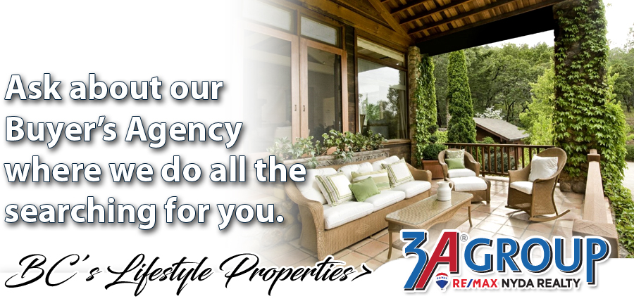 Buy & Sell BC Real Estate, For Sale Residential, Commercial, Houses, Acreage, Land, Waterfronts Farms Resorts