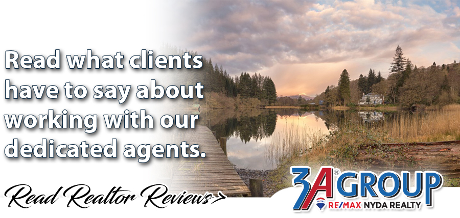 what our clients have to say about us