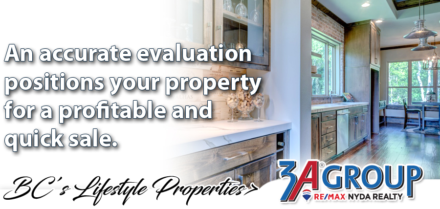 Sell Your Home or Property