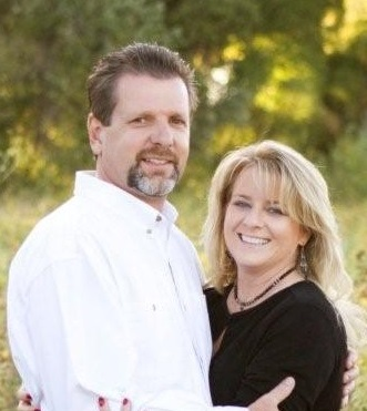 The Cahn Team Bloomtree Realty Prescott Arizona