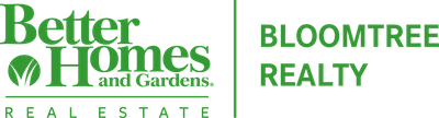 Better Homes and Gardens Real Estate | Bloomtree Realty