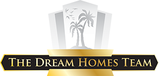 The Dream Homes Team