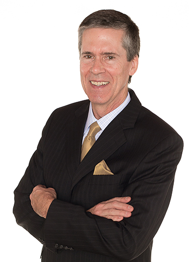 Bob O'Toole