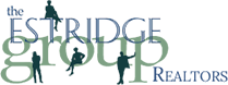 The Estridge Group Realtors