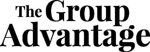 The Group Advantage