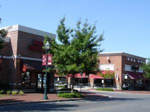 Germantown, MD Community