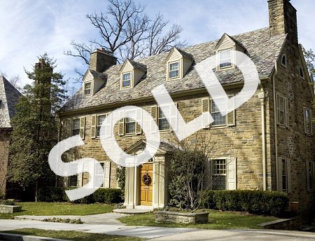 sold_house