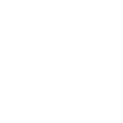 Best Washingtonian 2018 Award
