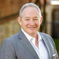 Photo of Kenny Maites
