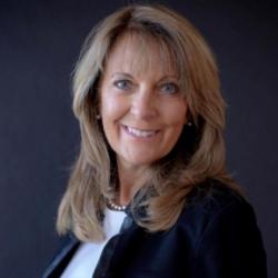 Photo of Debi Gould