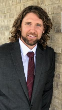 Photo of John Danci