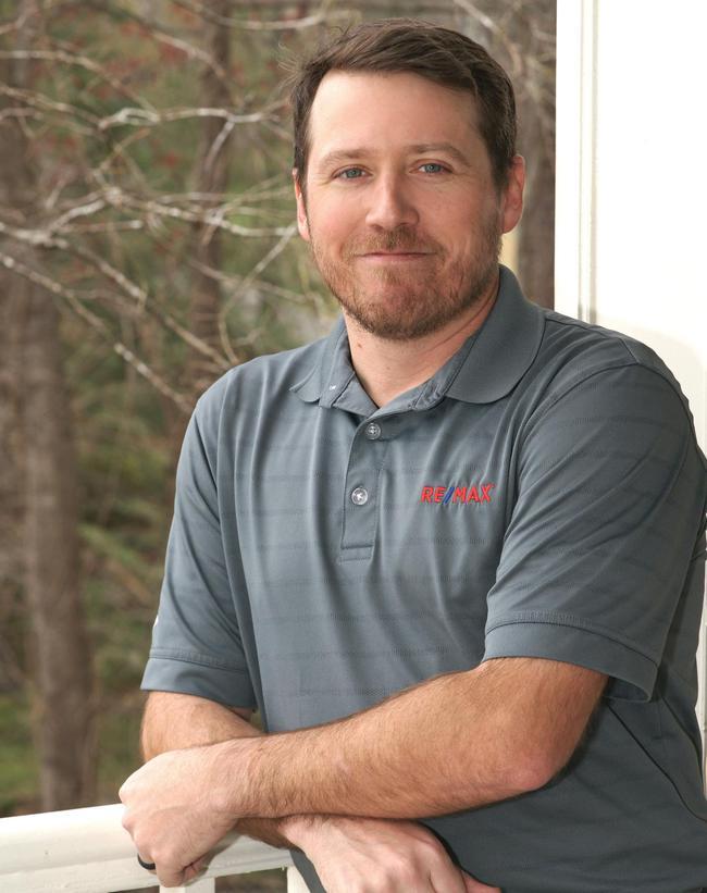 Photo of Bob Helbert