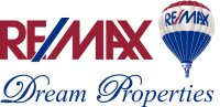 REMAX Dream Properties