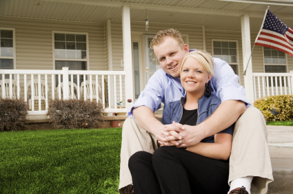 Northville Colony Estates Home Owners