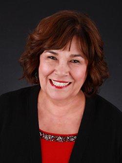Photo of Leta Kekich