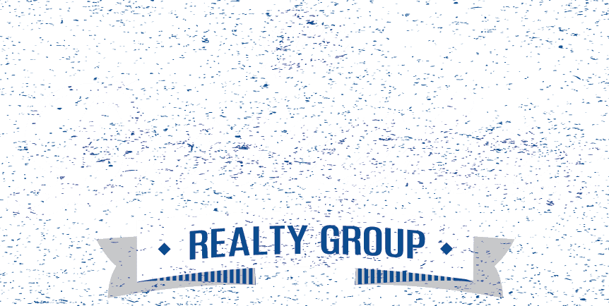 Douglas Realty Group