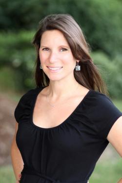 Photo of Bonnie Gambardella