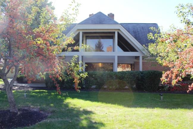 Pickerington Homes Brookview Condos 4