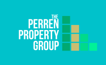 The Perren Property Group
