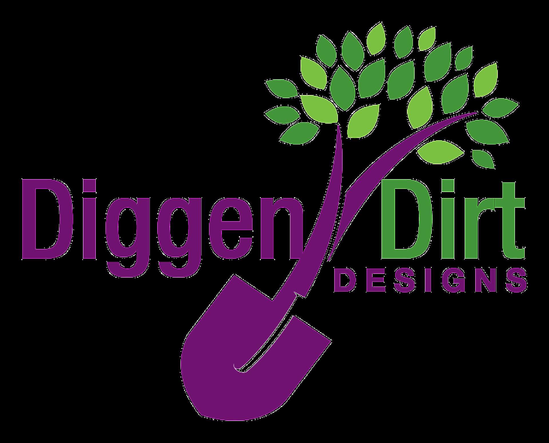 diggen-dirt-landscape-design-logo