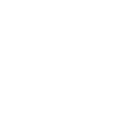 Bloomingdale Court