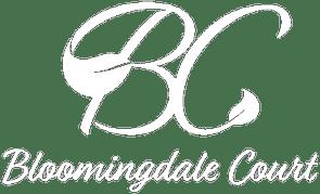 Bloomingdale Court