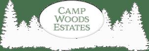 Camp Woods Estates
