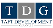 Taft Development Group