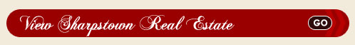 Sharpstown Real Estate Search