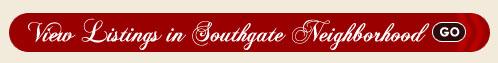 Southgate Real Estate Search