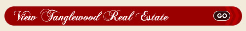 Tanglewood Real Estate Search