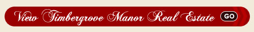 Timbergrove Manor Real Estate Search