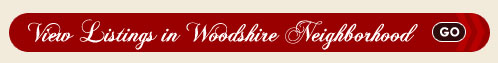 Woodshire Real Estate Search